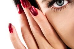 gde-krasota_1000_ideas_of_manicure-0145
