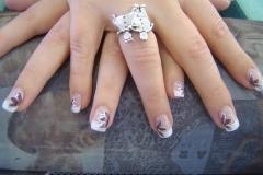 gde-krasota_1000_ideas_of_manicure-0146
