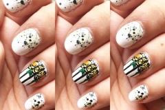 gde-krasota_1000_ideas_of_manicure-0147