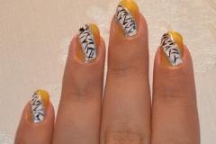 gde-krasota_1000_ideas_of_manicure-0148