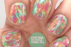 gde-krasota_1000_ideas_of_manicure-0149