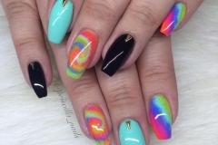 gde-krasota_1000_ideas_of_manicure-0150