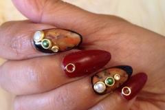 gde-krasota_1000_ideas_of_manicure-0152
