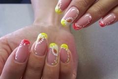 gde-krasota_1000_ideas_of_manicure-0153