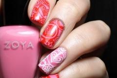 gde-krasota_1000_ideas_of_manicure-0154