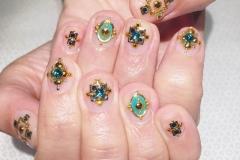 gde-krasota_1000_ideas_of_manicure-0155
