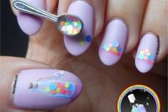 gde-krasota_1000_ideas_of_manicure-0156
