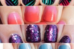 gde-krasota_1000_ideas_of_manicure-0157