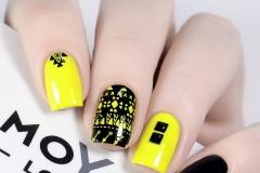 gde-krasota_1000_ideas_of_manicure-0161
