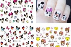 gde-krasota_1000_ideas_of_manicure-0162