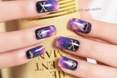 gde-krasota_1000_ideas_of_manicure-0163