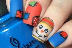 gde-krasota_1000_ideas_of_manicure-0164