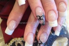 gde-krasota_1000_ideas_of_manicure-0165
