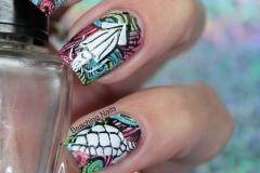 gde-krasota_1000_ideas_of_manicure-0167