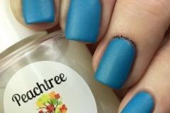 gde-krasota_1000_ideas_of_manicure-0168