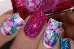 gde-krasota_1000_ideas_of_manicure-0170