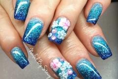 gde-krasota_1000_ideas_of_manicure-0172