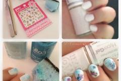 gde-krasota_1000_ideas_of_manicure-0173