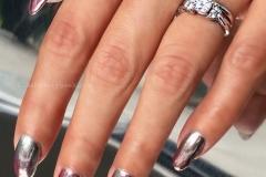 gde-krasota_1000_ideas_of_manicure-0174