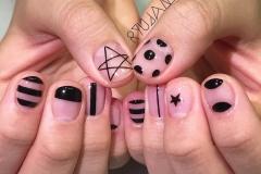 gde-krasota_1000_ideas_of_manicure-0175