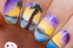 gde-krasota_1000_ideas_of_manicure-0177