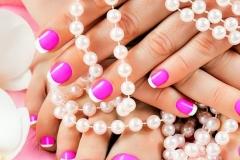 gde-krasota_1000_ideas_of_manicure-0180