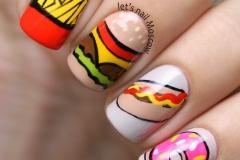 gde-krasota_1000_ideas_of_manicure-0181
