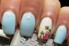 gde-krasota_1000_ideas_of_manicure-0182