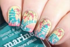 gde-krasota_1000_ideas_of_manicure-0183