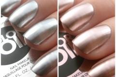 gde-krasota_1000_ideas_of_manicure-0184