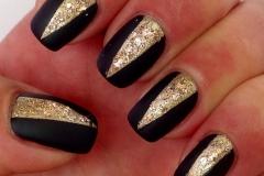 gde-krasota_1000_ideas_of_manicure-0185