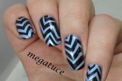 gde-krasota_1000_ideas_of_manicure-0186