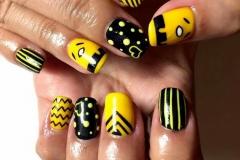 gde-krasota_1000_ideas_of_manicure-0187