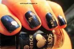 gde-krasota_1000_ideas_of_manicure-0188