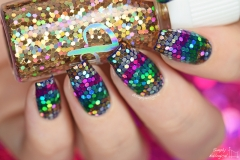 gde-krasota_1000_ideas_of_manicure-0192