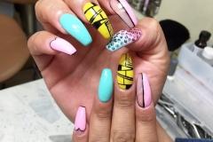gde-krasota_1000_ideas_of_manicure-0193