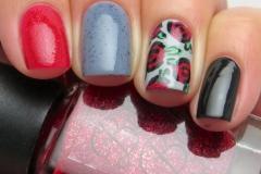 gde-krasota_1000_ideas_of_manicure-0194