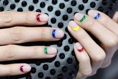 gde-krasota_1000_ideas_of_manicure-0196