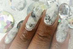 gde-krasota_1000_ideas_of_manicure-0198