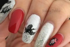 gde-krasota_1000_ideas_of_manicure-0199