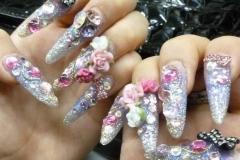gde-krasota_1000_ideas_of_manicure-0200