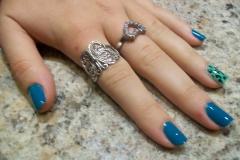 gde-krasota_1000_ideas_of_manicure-0202