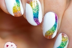gde-krasota_1000_ideas_of_manicure-0203