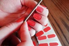 gde-krasota_1000_ideas_of_manicure-0204