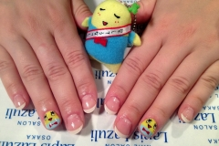 gde-krasota_1000_ideas_of_manicure-0207