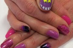 gde-krasota_1000_ideas_of_manicure-0209