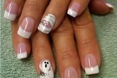 gde-krasota_1000_ideas_of_manicure-0210