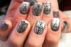 gde-krasota_1000_ideas_of_manicure-0212