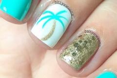 gde-krasota_1000_ideas_of_manicure-0213