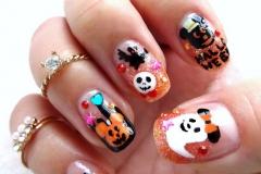 gde-krasota_1000_ideas_of_manicure-0214